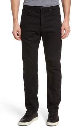 Rag & Bone (ラグ アンド ボーン) - rag & bone Fit 3 Slim Straight Leg Jeans