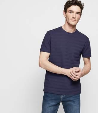 Reiss Jerald Crew-Neck T-Shirt