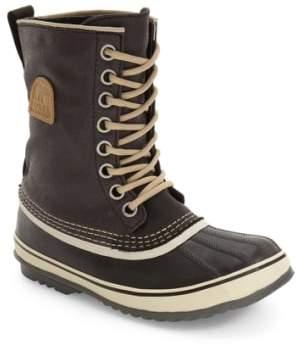 Women's Sorel '1964 Premium' Waterproof Boot