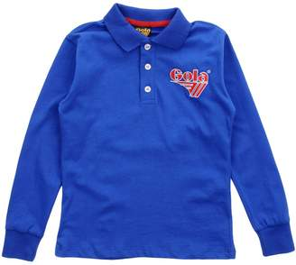 Gola Polo shirts - Item 12033546ET