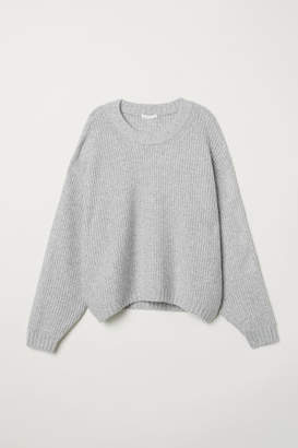 a1505a3ee6 H M Women s Sweaters - ShopStyle