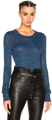 Isabel Marant Beyond Sweater