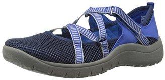 BareTraps Women's Poppy Fashion Sneaker $26.40 thestylecure.com