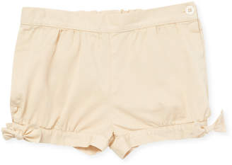 Il Gufo Girl's Trouser Shorts