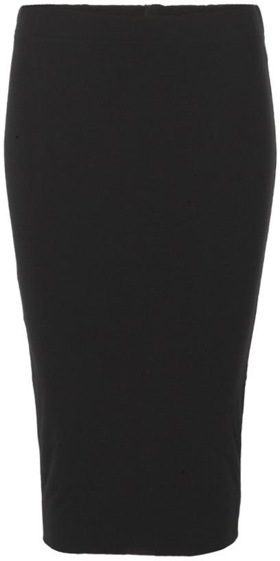 Toledo Pencil Skirt