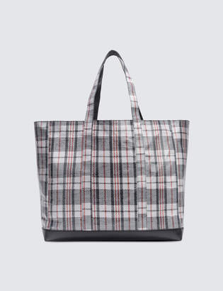 Helmut Lang Shopping Bag