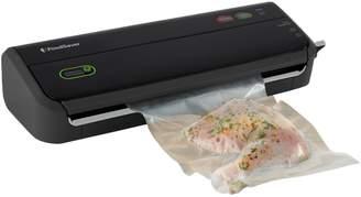 FoodSaver Countertop FM2000 Vacuum Sealing System