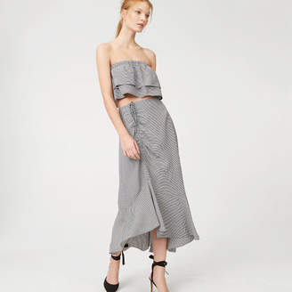 Club Monaco Ruanne Skirt