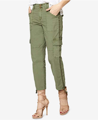 Sanctuary Terrain Cargo Pants
