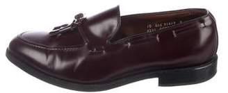 Allen Edmonds Grayson Tassel Dress Loafers