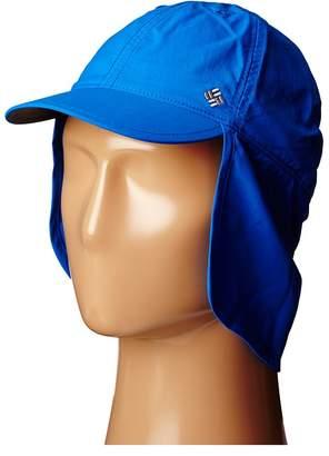 Columbia Juniortm Cachalot Hat Traditional Hats