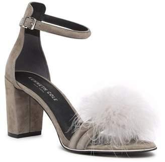 Kenneth Cole New York Lex 3 Sandal (Women)