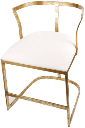 A&B Home A & B Home Chair