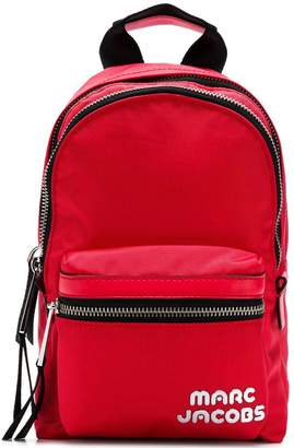 Marc Jacobs Trek backpack
