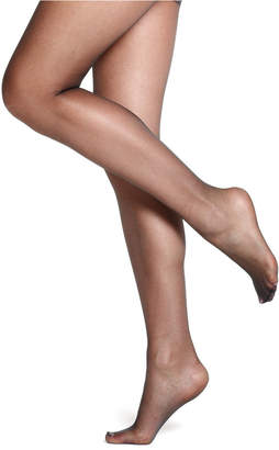 Hue Women's So Silky Sheer Hosiery