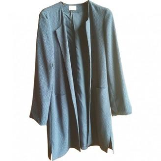 Stella Forest Navy Jacket for Women