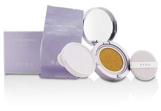 Hera NEW UV Mist Cushion Cover SPF50 With Extra Refill - # C23 Beige Cover 2x15g