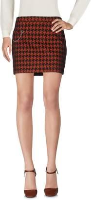 Stella McCartney Mini skirts - Item 35333206XU