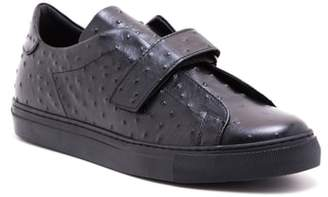 Jared Lang West Sneaker