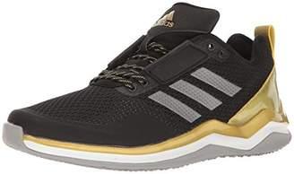 adidas Men's Speed Trainer 3.0 Shoe