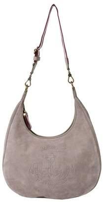 Lauren Ralph Lauren Cross-body bag