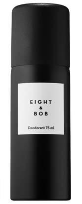 Eight & Bob - Eight & Bob Deodorant