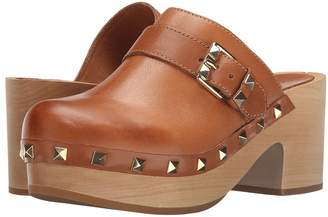 Ash Jezebel Women's Clog Shoes