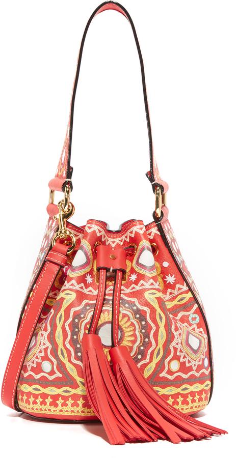 MoschinoMoschino Shoulder Bag
