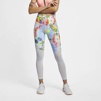 Nike Power Women's 7/8 Training Tights