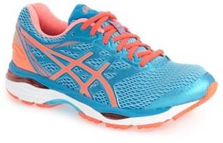 ASICS ® 'GEL-Cumulus ® 18' Running Shoe (Women) $114.95 thestylecure.com