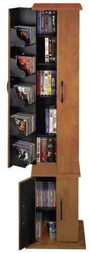 Venture Horizon VHZ Entertainment Multimedia Cabinet