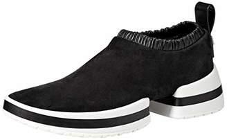 Stuart Weitzman Women's SW-612 Sneaker