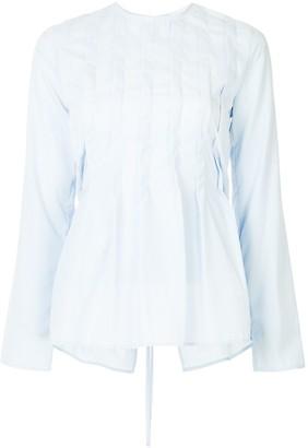 Georgia Alice Manuela shirt