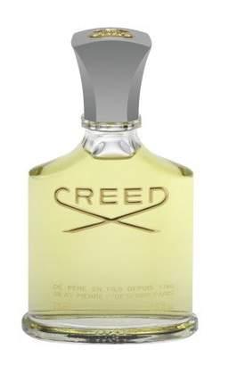 Creed Orange Spice eau de toilette spray 75 ml