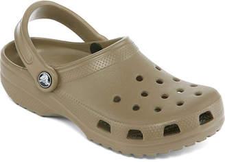 Crocs Classic Unisex Adult Clogs