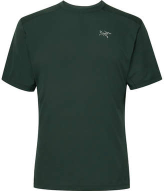 Arc'teryx Velox Libro T-Shirt