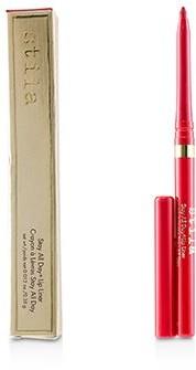 Stila Stay All Day Lip Liner - # Pinot Noir (Red) 0.35g/0.012oz