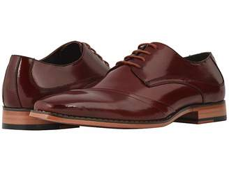 Stacy Adams Talmadge Lace Up Oxford