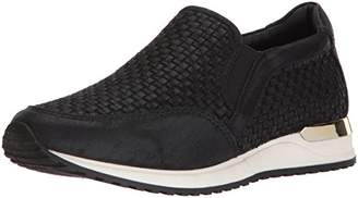 Carlos by Carlos Santana Women's Sophia Walking Shoe