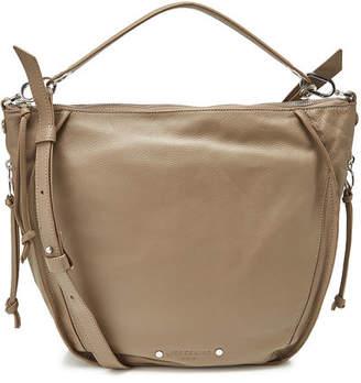 At Stylebop Liebeskind Berlin Leather Crossbody Bag