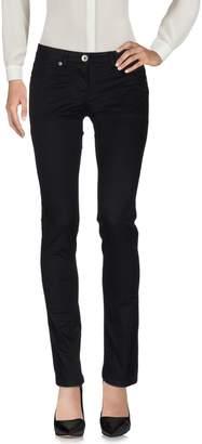 Carrera Casual pants - Item 13014771AJ