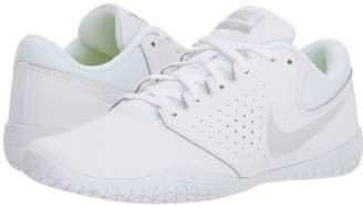 Nike Sideline IV Women's Cross Training Shoes