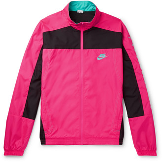 Nike Atmos Shell Track Jacket