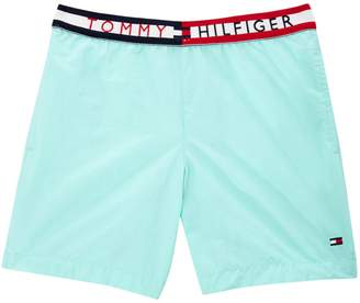 Tommy Hilfiger Boys Swimming Trunks