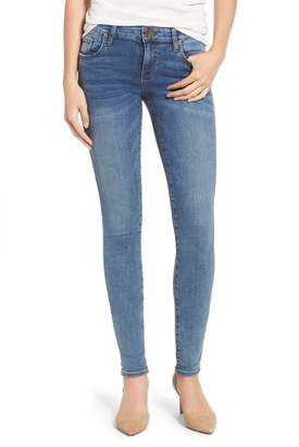 KUT from the Kloth DONNA SKINNY