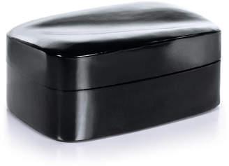 Tiffany & Co. Elsa Peretti® Wave jewelry box