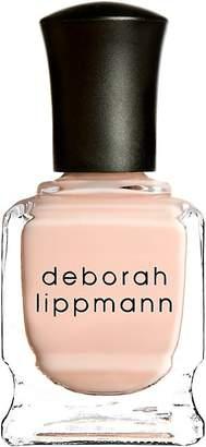Deborah Lippmann Women's All About That Base - Ridgefiller Hydrating Base Coat