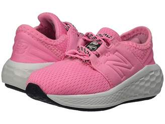 New Balance IDCRZv2 (Infant/Toddler)