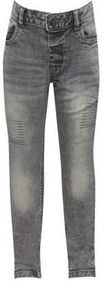 M&Co Super slim leg jeans