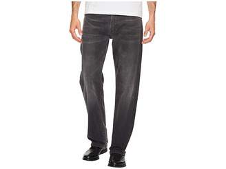 Levi's Mens 569(r) Loose Straight Fit